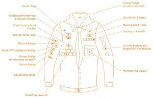 scouts_uniform
